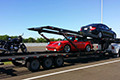 Auto Shipping &amp Vehicle Transport Companies